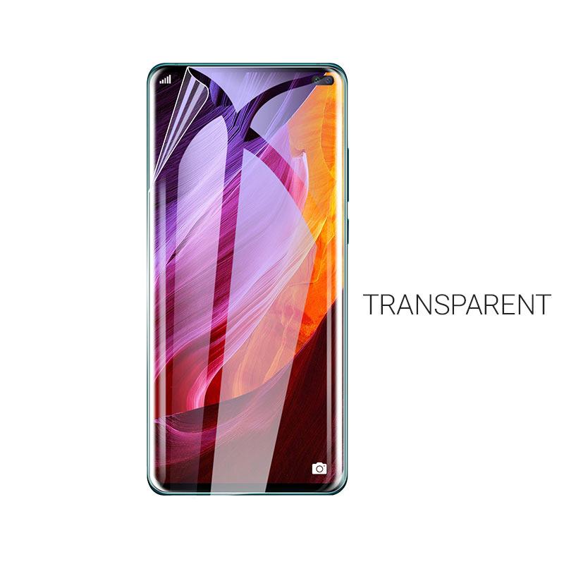 gf004 50pcs 透明
