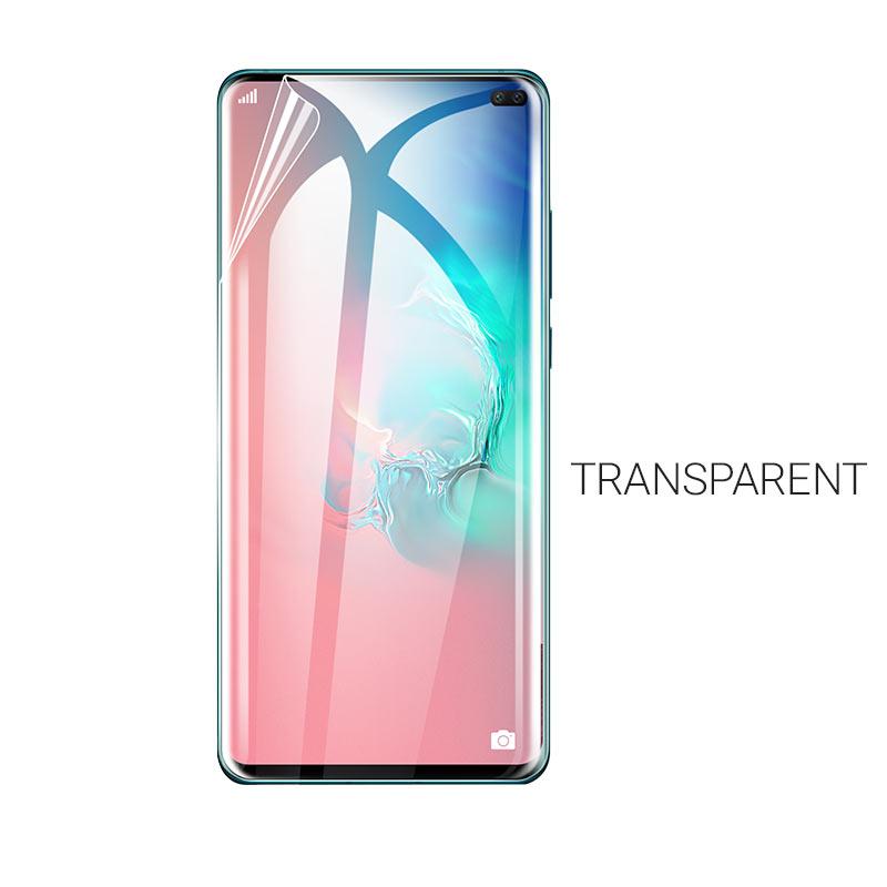 gf006 50pcs 透明