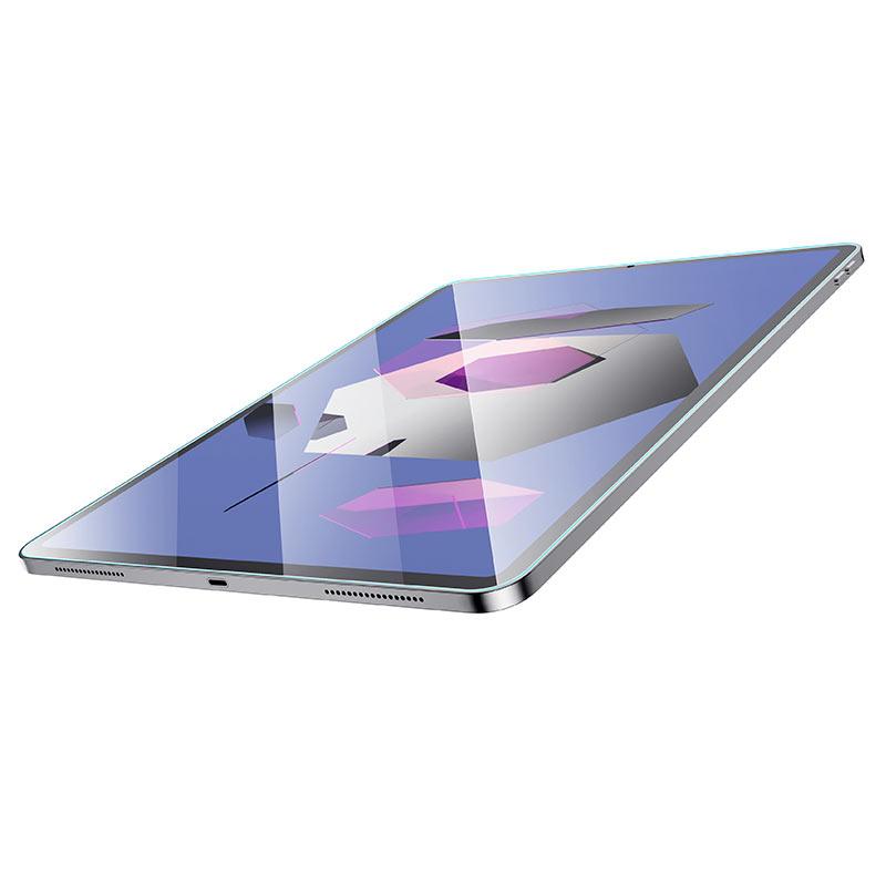 浩酷 gp002 智能切膜机手动对位平板高清膜 20pcs 无形