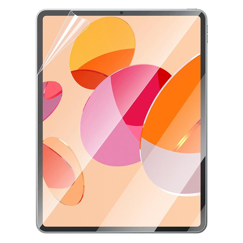 浩酷 gp002 智能切膜机手动对位平板高清膜 20pcs