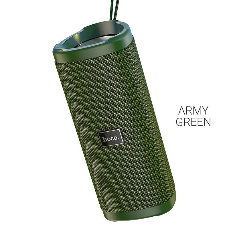 hc4 зеленый