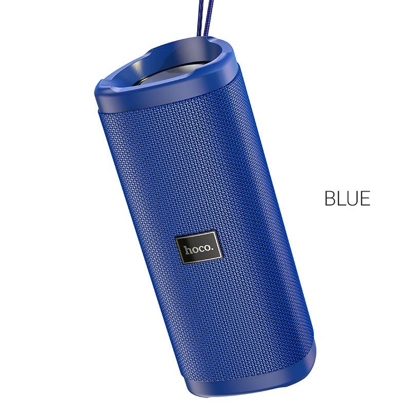 hc4 blue