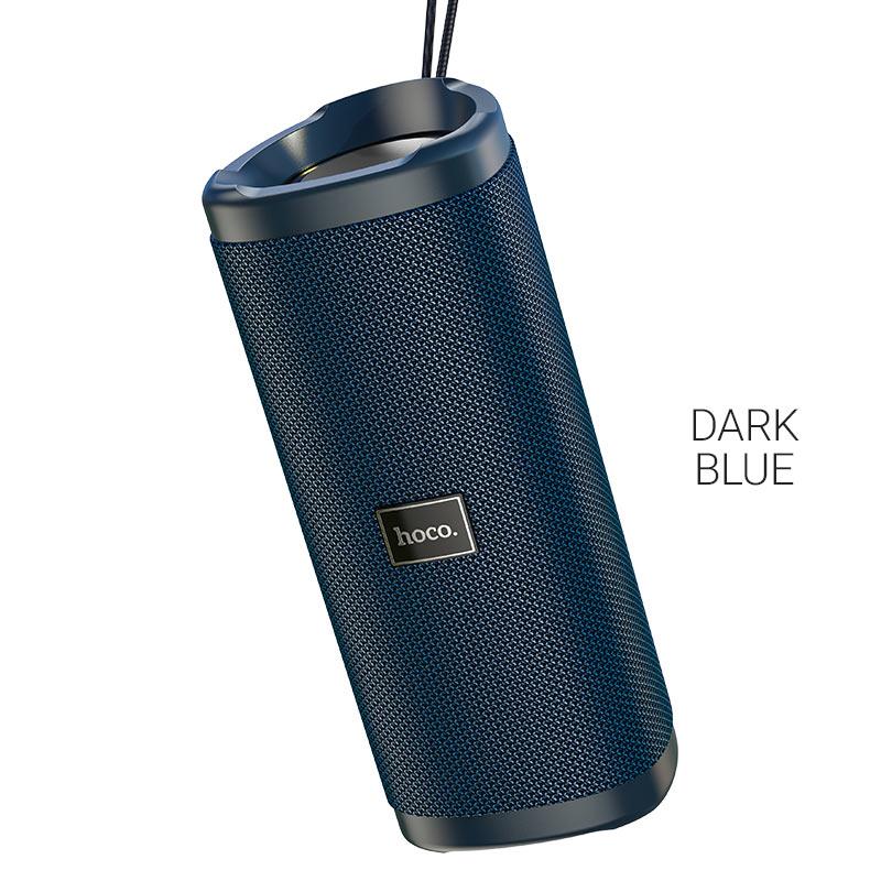 hc4 dark blue