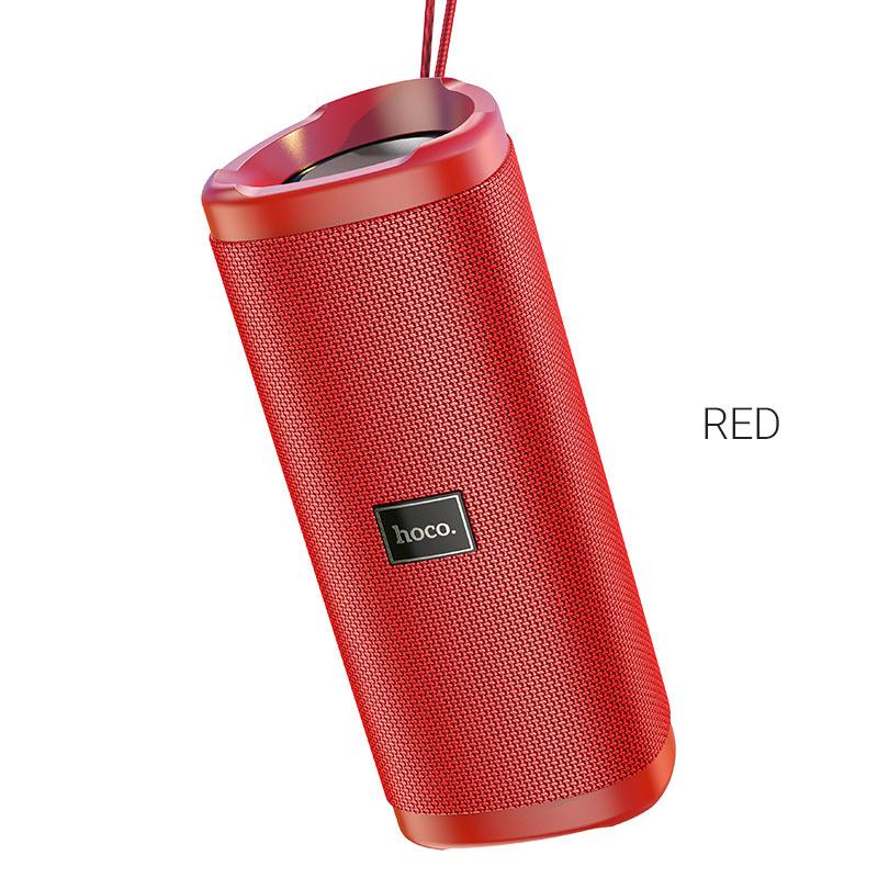 hc4 red