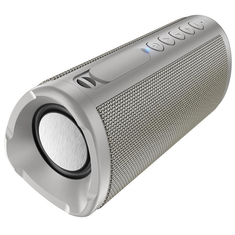 hoco hc4 bella sport bt speaker