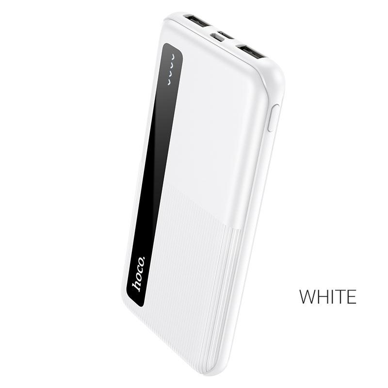 j75 白色