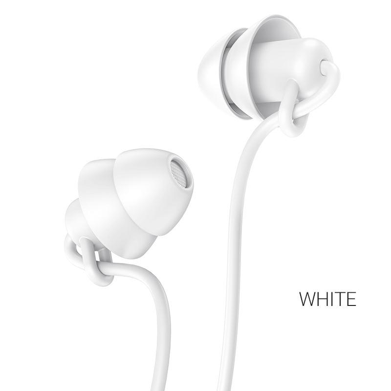 m81 white