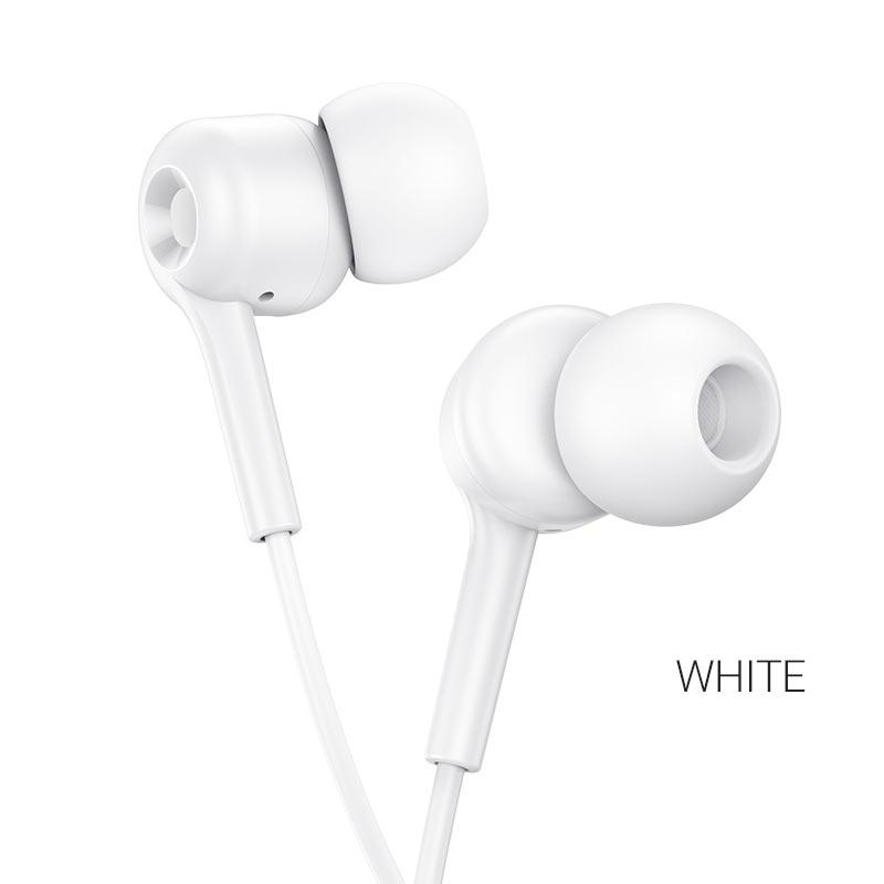 m82 white
