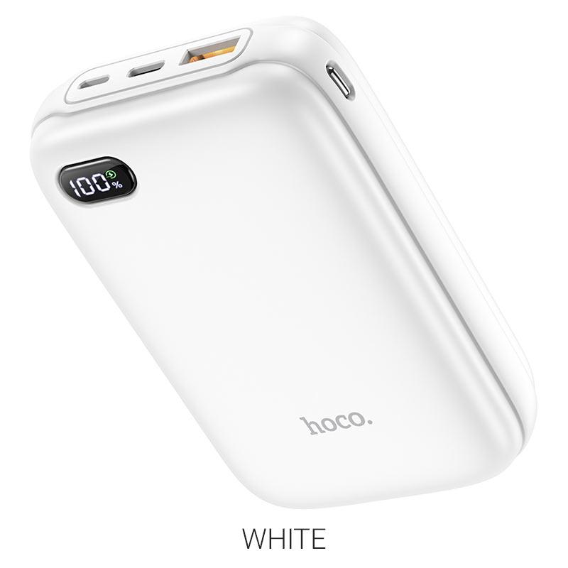 q2a white