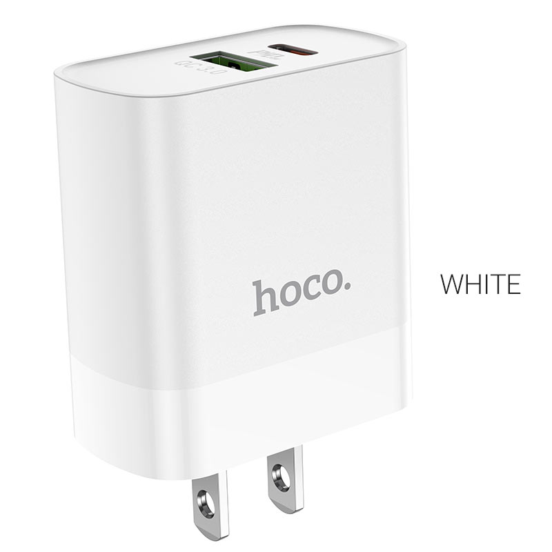 c80 pd20w 白色