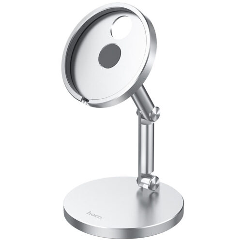 hoco ph39 daring magnetic wireless charging desktop stand