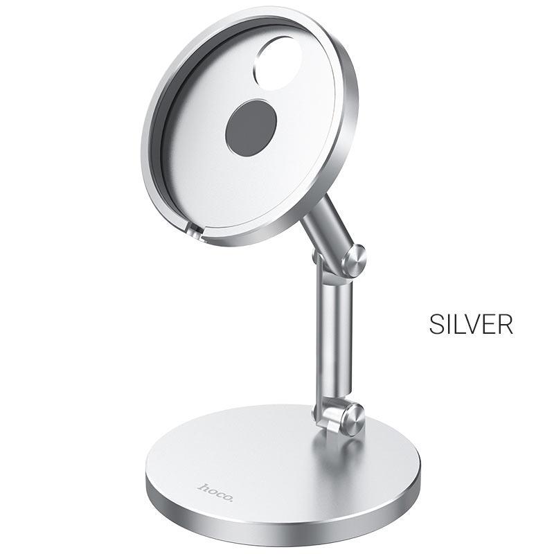 ph39 silver